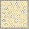 Bee My Sunshine - Meadow Free Quilt Pattern