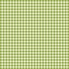 Maywood Studio Beautiful Basics Gingham Classic Check Green Apple