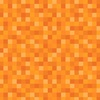 Windham Fabrics Gemstone Amber