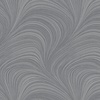 Benartex Wave Texture Steel