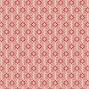 Andover Fabrics Sweet Sixteen Woven Red