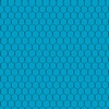 Andover Fabrics The Coop Chicken Wire Teal