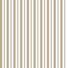 Maywood Studio Kimberbell Basics Mini Awning Stripe Tan