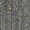 Windham Fabrics UnCorked Charcoal