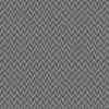 Maywood Studio Kimberbell Basics Herringbone Dark Gray