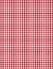 Wilmington Prints Berry Sweet Gingham Red
