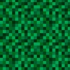 Windham Fabrics Gemstone Emerald