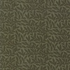 Moda Sweet Holly 108 Inch Backing Green