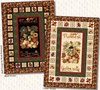 Harvest Gathering Free Quilt Pattern