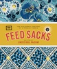 Feed Sacks - Preorder