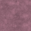 Maywood Studio Color Wash Woolies Flannel Violet Blush