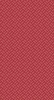 Maywood Studio Lexington Basket Weave Red