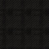 Benartex A Very Wooly Winter Wooly Shark Skin Black