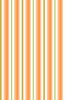 Maywood Studio Fresh As A Daisy Little Stripe Orange/Green
