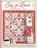 Sew In Love Pattern Book