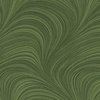 Benartex Magnificent Blooms Wave Texture Basil