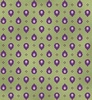 Maywood Studio Aubergine Foulard Green
