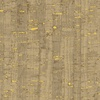 Windham Fabrics UnCorked Taupe