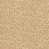 Moda Sweet Holly 108 Inch Backing Tan
