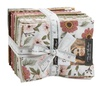 Folktale Fat Quarter Bundle by Moda