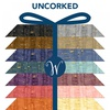 UnCorked Half Yard Bundle by Windham Fabrics