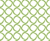 Maywood Studio Sommersville Geometric Soft White/Green