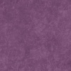 Maywood Studio Shadow Play 108 Inch Beautiful Backings Twilight Magenta
