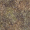 Moda Splendor Batiks Beech Leaves Moss