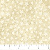 Northcott Stonehenge Stars and Stripes Stars Beige