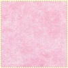 Maywood Studio Shadow Play Pink