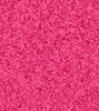Quilting Treasures Color Blends Fuchsia