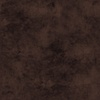 Maywood Studio Color Wash Woolies Flannel Espresso Bean