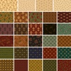 Wit and Wisdom Fat Quarter Bundle by Henry Glass - Preorder
