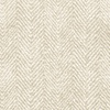 Maywood Studio Woolies Flannel Herringbone Cream