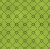 Maywood Studio Fresh As A Daisy Lattice Green