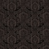 Studio E Fabrics Farmer's Market Farm Damask Charcoal