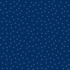 Maywood Studio Kimberbell Basics Tiny Dots Navy