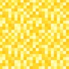 Windham Fabrics Gemstone Citrine