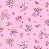 Andover Fabrics Bloom Bouquet Pink