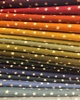 Stars One Yard Bundle by Andover Fabrics