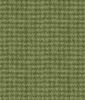 Maywood Studio Woolies Flannel Houndstooth Light Green