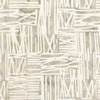Anthology Fabrics Scratch Batik Marble