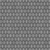Windham Fabrics Colette Textured Geo Charcoal