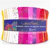 Laurel Burch Basic (Shellseeker) Strip Roll by Clothworks