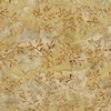 Andover Fabrics Bakers Dozens Batik Twigs Dark Cream