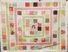 Farmhouse Porch Swing Quilt