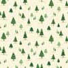 Andover Fabrics Twelve Days of Christmas Mini Trees