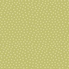 Andover Fabrics Stars Light Green