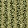 Henry Glass Fabrics Tarrytown Twisted Ribbon Olive