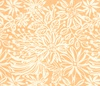 Northcott Banyan Batiks Kayana Seasons (Summer) Peach